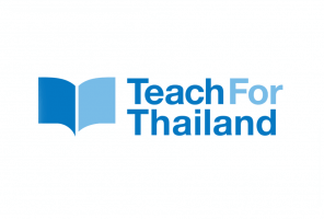 teach for thailand