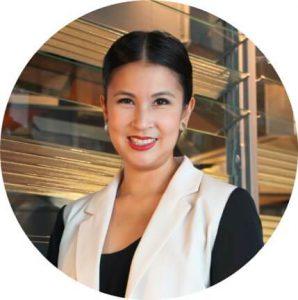Ms. Tipchaya Phongsathorn