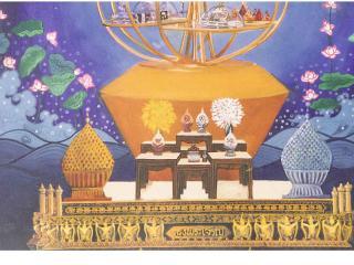รางวัลยอดเยี่ยม ม.1-ม.3 ด.ช.สันติ เนียมคำ ศูนย์ศิลปะโรงเรียนปากช่อง นครราชสีมา